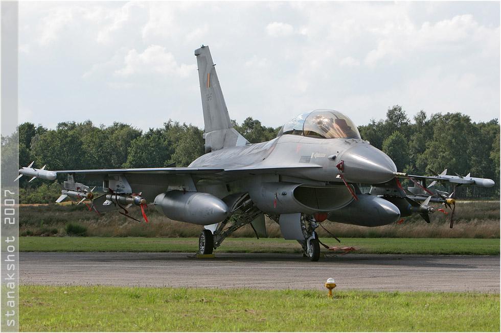tof#2809_F-16_de la Force aérienne belge