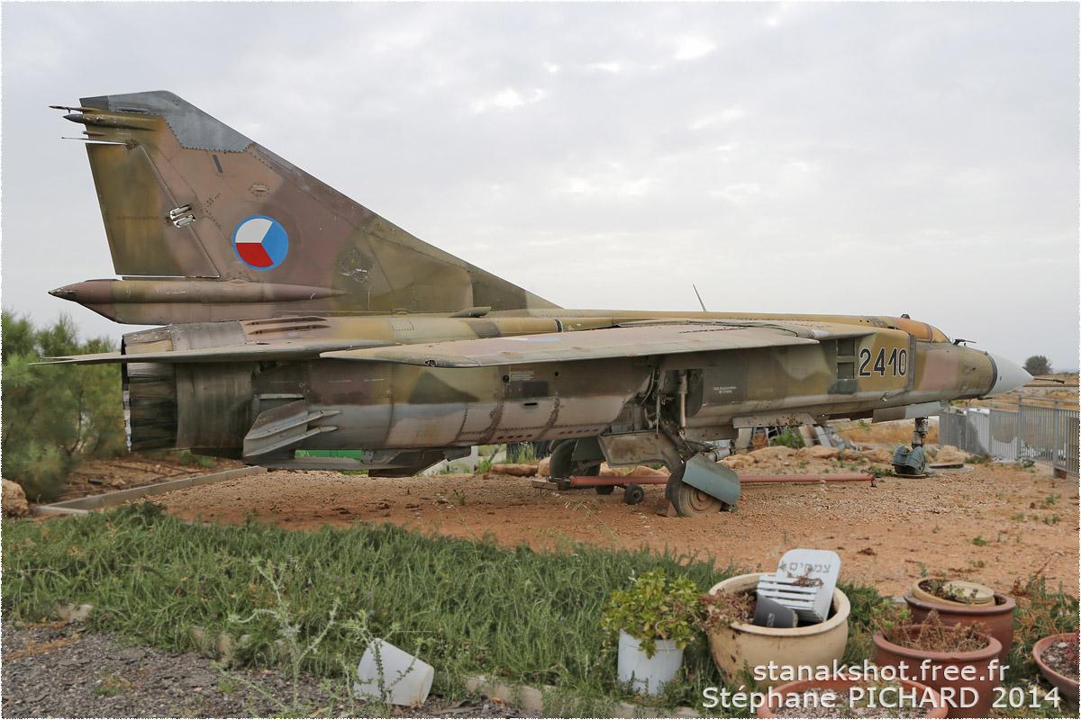 tof#2810_F-16_de la Force aérienne belge