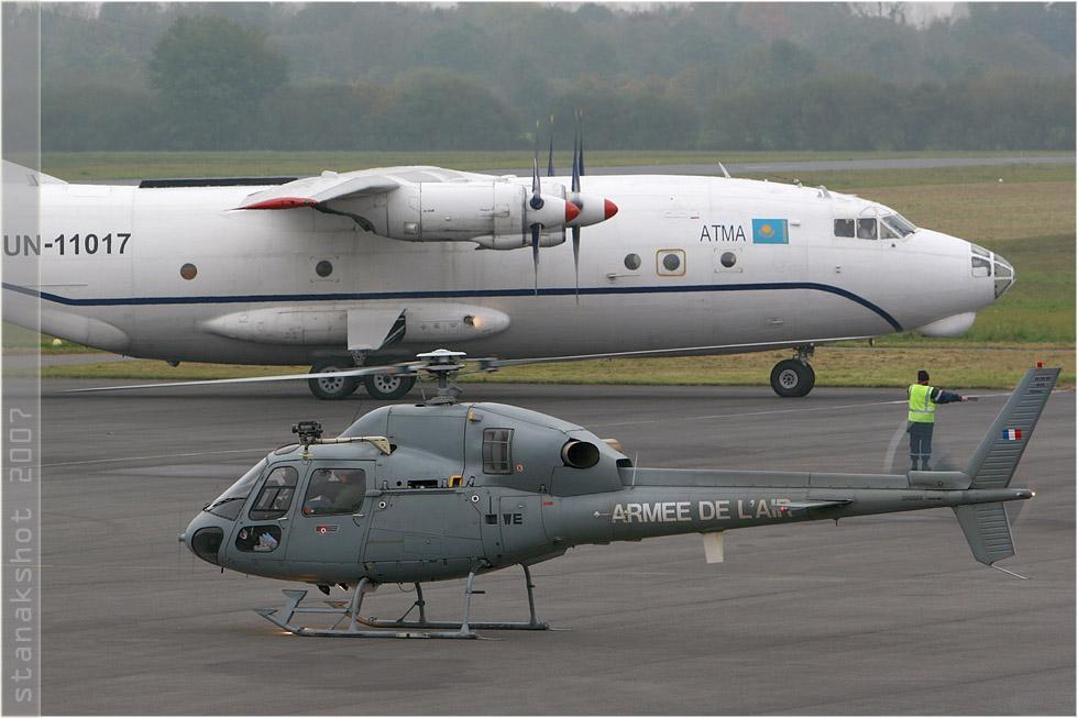 tof#2844_Ecureuil_de l'Armée de l'Air