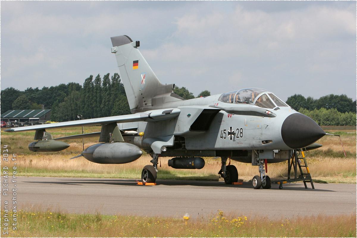 tof#2899_Tornado_de la Luftwaffe