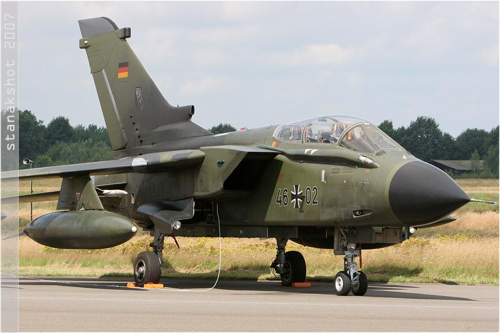 tof#2901_Tornado_de l'armée de l'Air allemande
