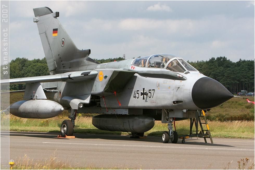 tof#2906_Tornado_de l'armée de l'Air allemande