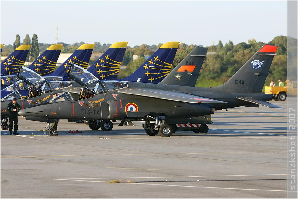 tof#2945_Alphajet_de l'Armée de l'Air