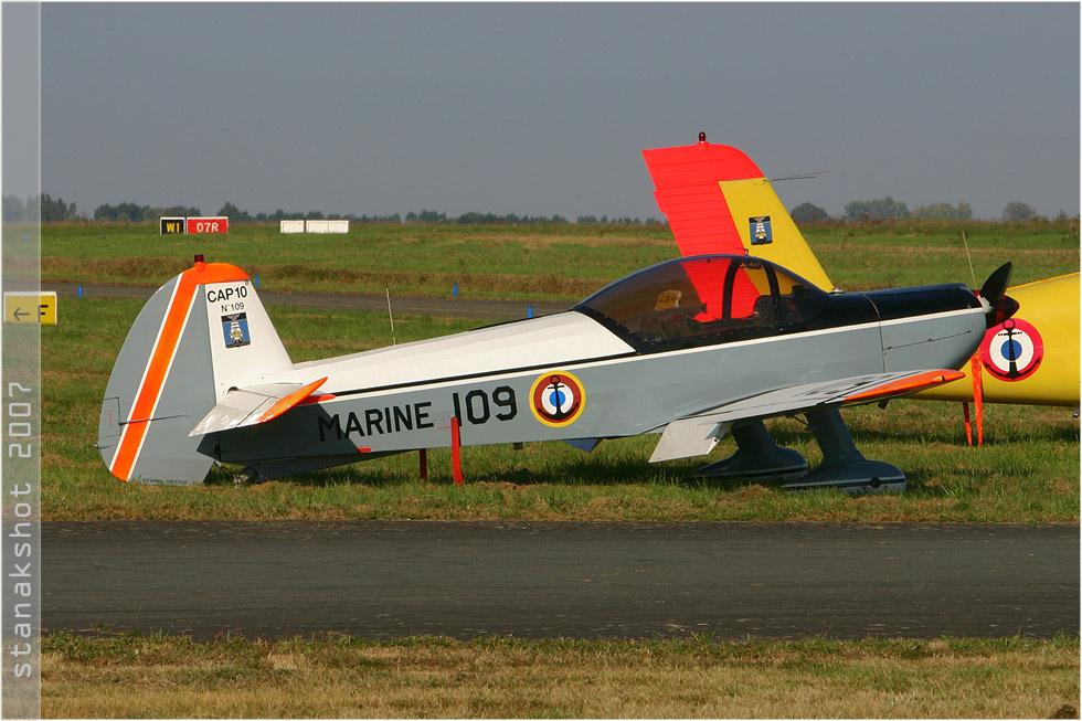 tof#2952_CAP-10_de l'Aéronavale française