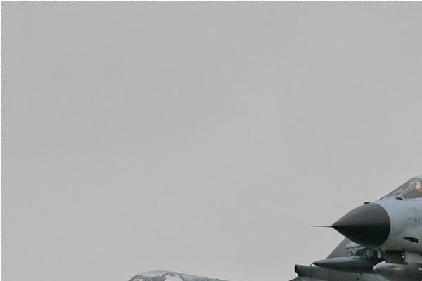 Photo#2036-1-Panavia Tornado IDS