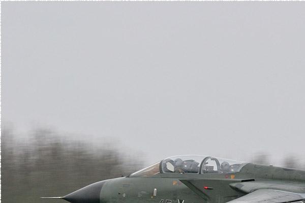 Photo#2038-1-Panavia Tornado IDS