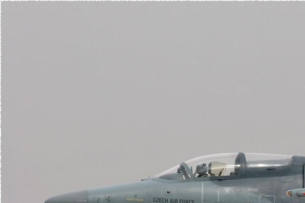 Photo#2047-1-Aero L-159A Alca