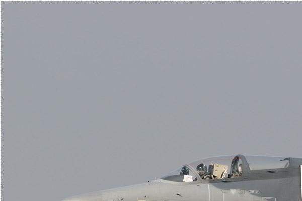 Photo#2053-1-Aero L-159A Alca