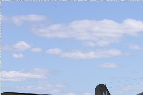 Photo#2077-1-Douglas C-47A Skytrain
