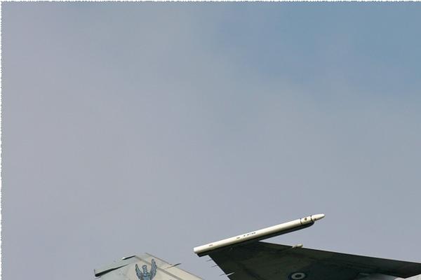 Photo#2079-1-Lockheed Martin F-16C Fighting Falcon