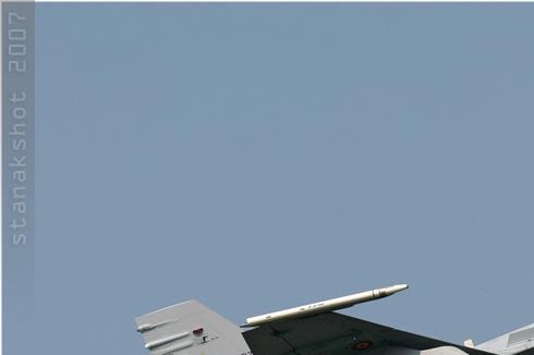 Photo#2099-1-McDonnell Douglas EF-18A Hornet
