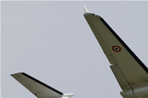 Photo#2113-1-Dassault Mirage 2000D