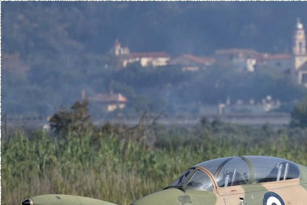Photo#2117-1-Dassault Mirage F1CT