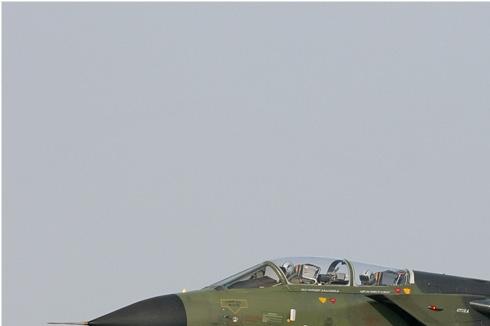 Photo#2128-1-Panavia Tornado IDS