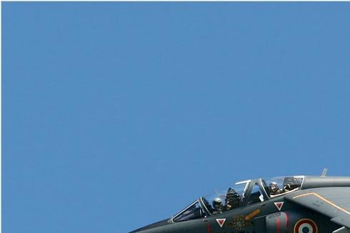 Photo#2134-1-Dassault-Dornier Alphajet E