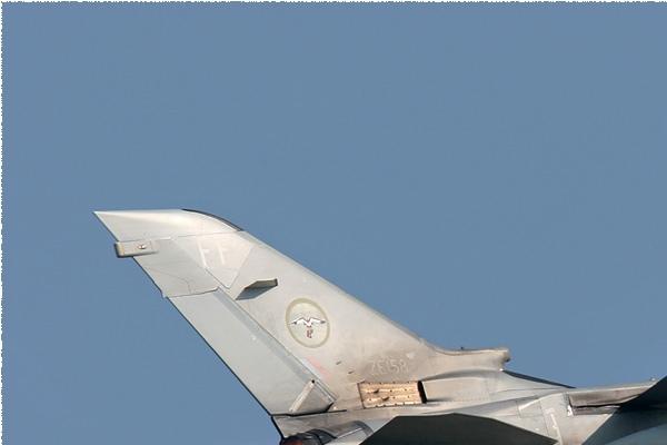 Photo#2136-1-Panavia Tornado F3