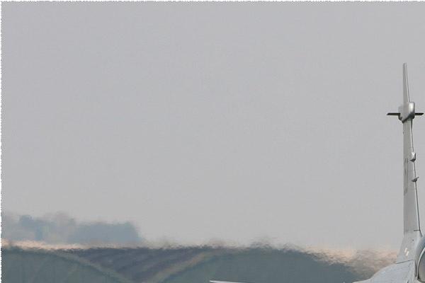Photo#2158-1-Saab JAS39C Gripen
