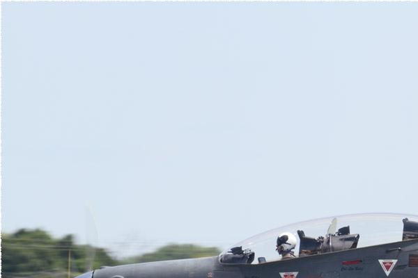 Photo#2166-1-Embraer EMB-312F Tucano