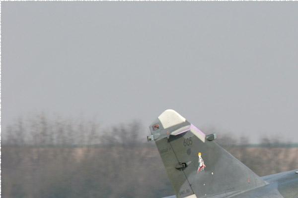 Photo#2175-1-Dassault Mirage F1CR
