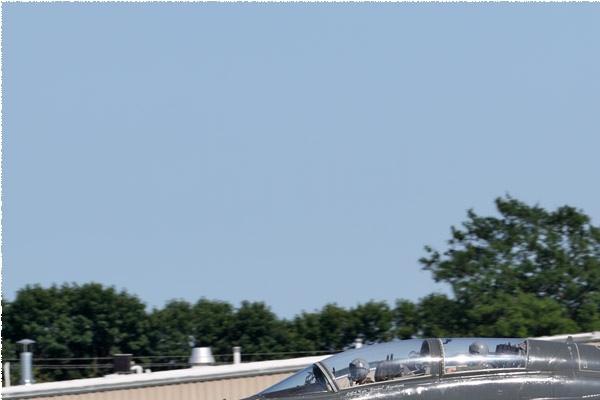 Photo#2177-1-Northrop T-38C Talon