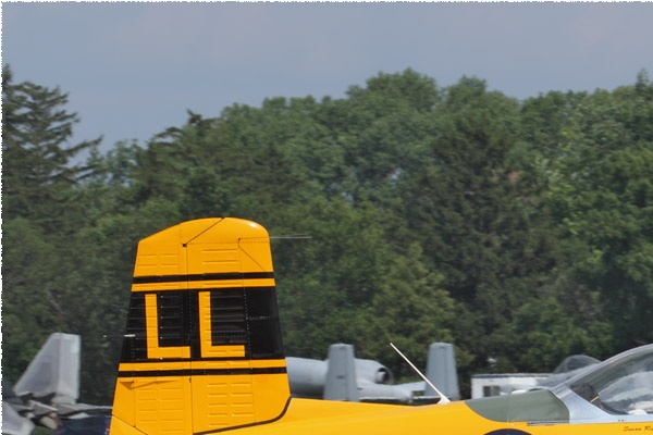 Photo#2182-1-Beech T-34B Mentor