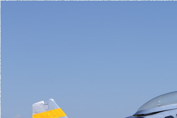 2184a-North-American-P-51D-Mustang-USA