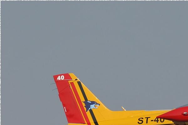 2190a-SIAI-Marchetti-SF.260D-Belgique-air-force