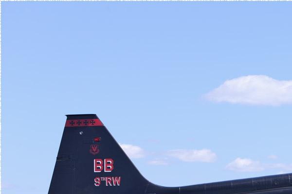 Photo#2191-1-Northrop T-38A Talon