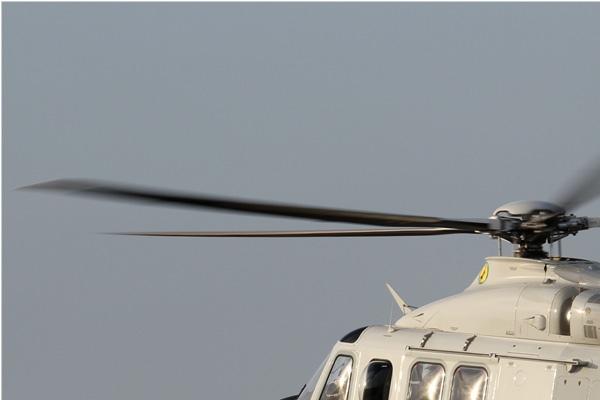 Photo#2194-1-AgustaWestland AW139