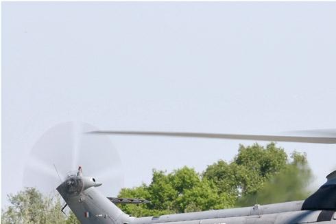 Photo#2199-1-Eurocopter AS332M Super Puma