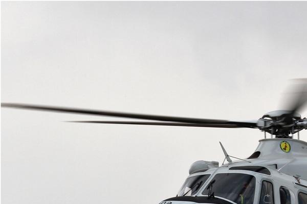 Photo#2203-1-AgustaWestland AW139