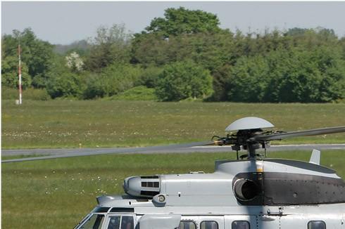 Photo#2204-1-Eurocopter AS332M Super Puma