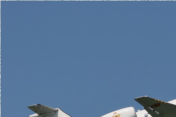 Photo#2206-1-Embraer ERJ-135LR