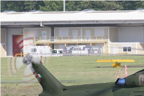Photo#2212-1-AgustaWestland AW139