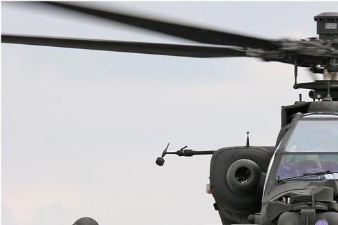 Photo#2214-1-Boeing AH-64DN Apache Longbow