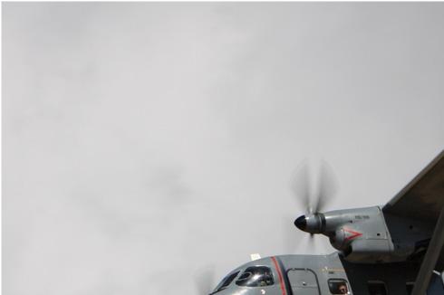 Photo#2251-1-PZL-Mielec M-28B-TD Bryza