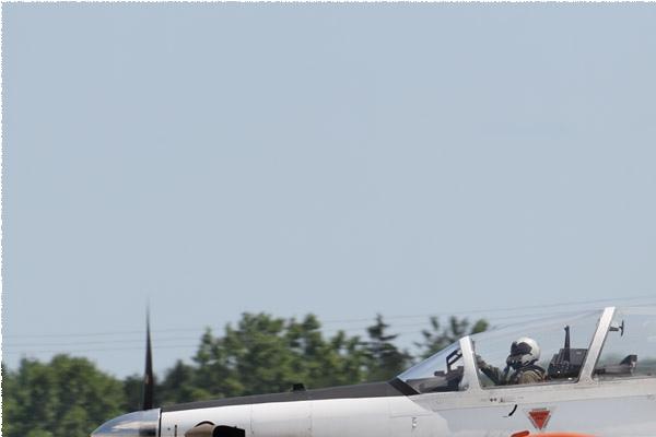 Photo#2253-1-Raytheon T-6B Texan II