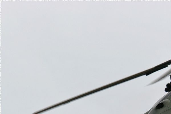 Photo#2266-1-Agusta A109BA