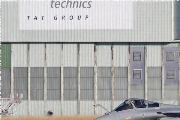 Photo#2290-1-Dassault Rafale EH