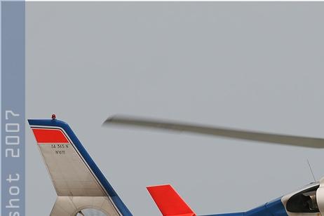 Photo#2293-1-Aerospatiale SA365N Dauphin 2