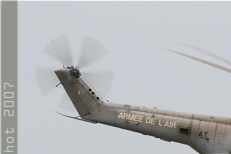 Photo#2320-1-Aerospatiale SA330B Puma