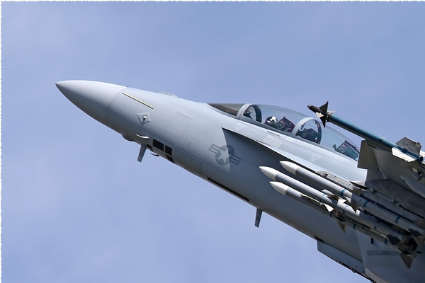Photo#2327-1-Boeing F/A-18F Super Hornet