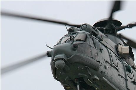 Photo#2337-1-Eurocopter EC725 Caracal