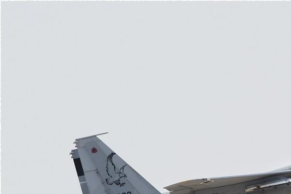 Photo#2359-1-McDonnell Douglas F-15A Baz