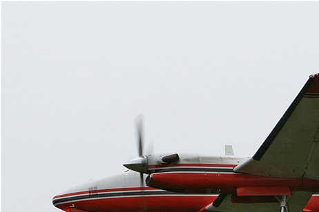 2387a-Beech-Super-King-Air-350-Suisse-air-force