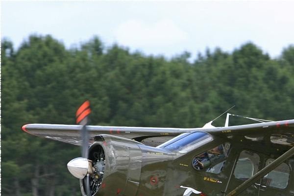 Photo#2389-1-Max Holste MH1521M Broussard