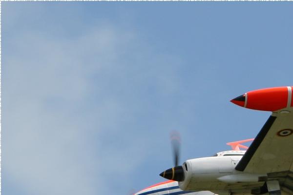 Photo#2393-1-Cessna Ce310Q