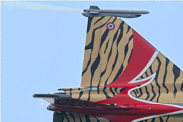 Photo#2397-1-Dassault Rafale C