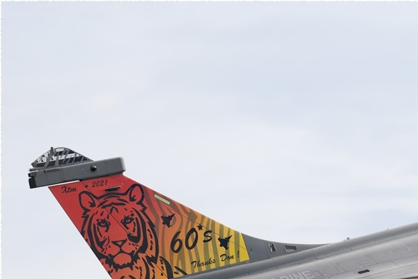 Photo#2401-1-General Dynamics F-16C Fighting Falcon