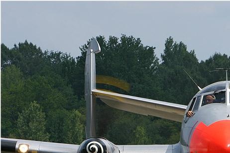 Photo#2413-1-Dassault MD.312 Flamant
